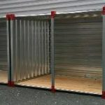 4-application-container-stockage-kit