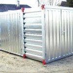 4-container-stockage-kit-3