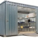 4-container-stockage-kit-5