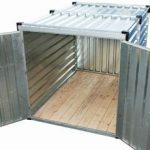4-container-stockage-kit-ouvert