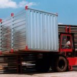 4-deplacement-container-stockage-kit