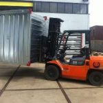4-deplacement-container-stockage-kit-monte