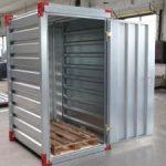 4-mini-container-stockage-kit