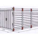 4-vue-3D-container-stockage-kit